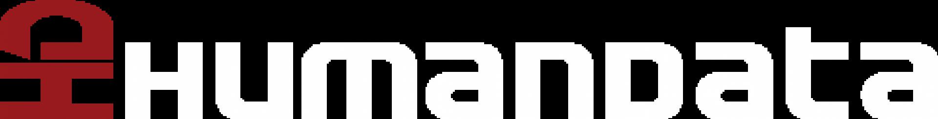Humandata logo